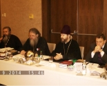images/2014/Megdunarodnaya_konferentsiya_posvyashchyonnaya_20_letiyu_tyuremnogo.jpg