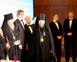 images/2014/Megdunarodnaya_konferentsiya_posvyashchyonnaya_20_letiyu_tyuremnogo9019754.jpg