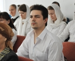 images/2014/Mitropolit_Minskiy_i_Slutskiy_Pavel_posetil/