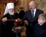 images/2014/Mitropolit_Pavel_i_Aleksandr_Lukashenko_zaggli.jpg