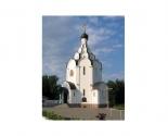 images/2014/Mitropolit_Pavel_vozglavil_Bogestvennuyu_liturgiyu_v.jpg