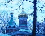 images/2014/Mitropolit_Pavel_vozglavil_Bogestvennuyu_liturgiyu_v_1206121331.jpg