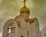 images/2014/Mogilyov_gotovitsya_k_osvyashcheniyu_hrama_v.jpg