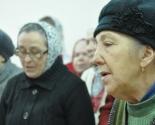 images/2014/Moleben_Ksenii_Peterburgskoy_sovershili_na_territorii_Detskoy3582600.jpg