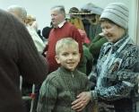 images/2014/Moleben_Ksenii_Peterburgskoy_sovershili_na_territorii_Detskoy4565146.jpg