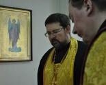 images/2014/Moleben_Ksenii_Peterburgskoy_sovershili_na_territorii_Detskoy6683951.jpg
