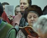 images/2014/Moleben_Ksenii_Peterburgskoy_sovershili_na_territorii_Detskoy8501195.jpg
