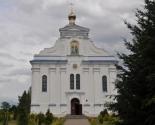 images/2014/Organizuetsya_palomnicheskaya_poezdka_v_Lyadi_i.jpg