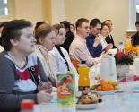 images/2014/Osobenno_radostnoe_Rogdestvo_studenti_volontyori_organizovali/