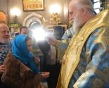 images/2014/Perviy_vesenniy_vipusk_programmi_Isnasts_posvyashchyon_tvorchestvu9674020.jpg