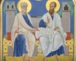 images/2014/Pervoverhovnie_apostoli_revnost_o_Gospode_i.jpg