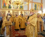 images/2014/Pokrovskiy_hram_Minska_stal_tsentrom_prazdnovaniya.jpg
