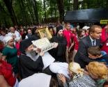 images/2014/Polskiy_Favor_sobral_na_Preobragenie_okolo.jpg
