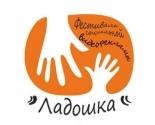 images/2014/Press_konferentsiya_Gizn_ot_nachala_sostoitsya.jpg