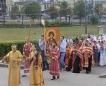 images/2014/Prinesenie_afonskogo_obraza_Tselitelya_Panteleimona_sovpalo.jpg