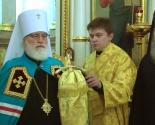 images/2014/Privetstvennoe_slovo_Mitropolita_Pavla_posle_pervoy_liturgii_v6503821.jpg