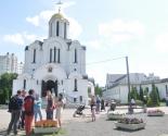 images/2014/Radoste_Skorbyashchenskiy_prihod_posetili_nemetskie_volontyori/