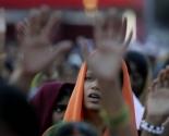 images/2014/Religioznie_menshinstva_v_Indii_podvergayutsya_diskriminatsii.jpg