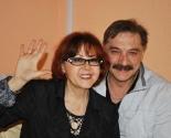 images/2014/Seminar_Dvoe_v_lodke_s_uchastiem.jpg