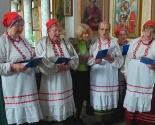 images/2014/Seminar_Narodni_glas_traditsii_hristianskih_narodnih.jpg