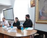 images/2014/Seminar_po_organizatsii_trezvennogo_prosveshcheniya_s.jpg