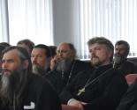 images/2014/Seminar_po_organizatsii_trezvennogo_prosveshcheniya_s_uchastiem_o2452541.jpg