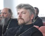 images/2014/Seminar_po_organizatsii_trezvennogo_prosveshcheniya_s_uchastiem_o3037535.jpg
