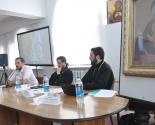 images/2014/Seminar_po_organizatsii_trezvennogo_prosveshcheniya_s_uchastiem_o3846479.jpg