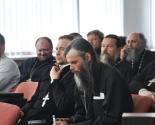 images/2014/Seminar_po_organizatsii_trezvennogo_prosveshcheniya_s_uchastiem_o4461931.jpg