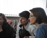 images/2014/Seminar_po_organizatsii_trezvennogo_prosveshcheniya_s_uchastiem_o4571068.jpg