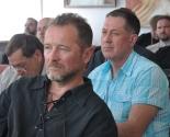 images/2014/Seminar_po_organizatsii_trezvennogo_prosveshcheniya_s_uchastiem_o4828361.jpg