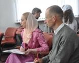 images/2014/Seminar_po_organizatsii_trezvennogo_prosveshcheniya_s_uchastiem_o4866047.jpg