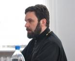 images/2014/Seminar_po_organizatsii_trezvennogo_prosveshcheniya_s_uchastiem_o6205203.jpg
