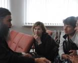 images/2014/Seminar_po_organizatsii_trezvennogo_prosveshcheniya_s_uchastiem_o7139392.jpg