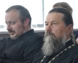images/2014/Seminar_po_organizatsii_trezvennogo_prosveshcheniya_s_uchastiem_o7622735.jpg