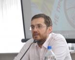 images/2014/Seminar_po_organizatsii_trezvennogo_prosveshcheniya_s_uchastiem_o8503185.jpg