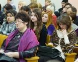 images/2014/Seminar_posvyashchyonniy_formam_i_metodam_vospitaniya.jpg