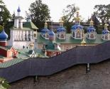 images/2014/Sinodalniy_palomnicheskiy_otdel_priglashaet_posetit_Pskov.jpg