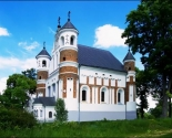 images/2014/Sinodalniy_palomnicheskiy_otdel_priglashaet_posetit_svyatini_0701120928.jpg