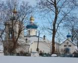 images/2014/Sinodalniy_palomnicheskiy_otdel_priglashaet_v_palomnicheskuyu_0106135400.jpg