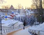 images/2014/Sinodalniy_palomnicheskiy_otdel_priglashaet_v_palomnichestva.jpg