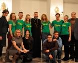 images/2014/Slyot_pravoslavnoy_molodyogi_v_Polshe_sobral.jpg