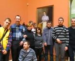 images/2014/Sotrudniki_sotsialnih_masterskih_Radoste_Skorbyashchenskogo_prihoda.jpg