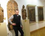images/2014/Sotrudniki_sotsialnih_masterskih_Radoste_Skorbyashchenskogo_prihoda6131226.jpg