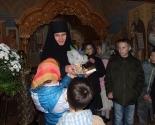 images/2014/Sotsialniy_tsentr_Givonosniy_rodnik_organizoval_poezdku_dlya_svoih7702463.jpg