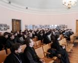 images/2014/Spetsialisti_iz_Rossii_i_Belarusi_prinyali.jpg