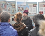 images/2014/Studenti_bibliotekari_posetili_s_ekskursiey_Tsentralnuyu/