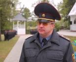images/2014/Svyashchennik_dlya_soldat___kak.jpg