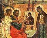 images/2014/Tserkov_chtit_pamyat_apostola_i_evangelista.jpg