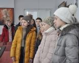 images/2014/Ucheniki_7_klassa_stolichnoy_gimnazii/